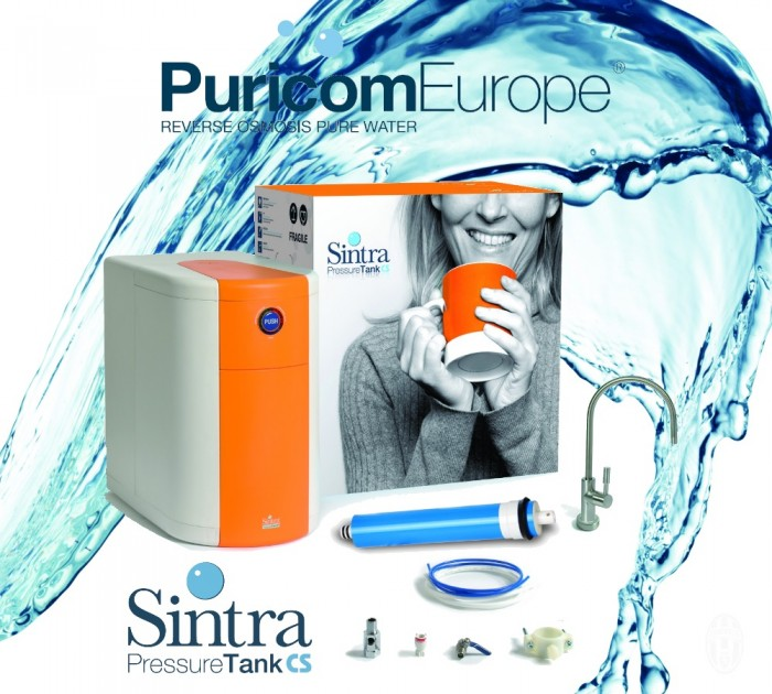 sintra1